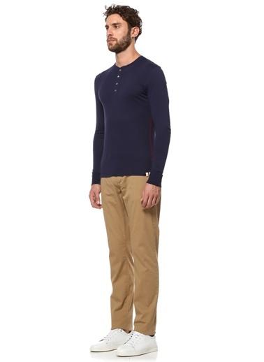Sweatshirt-Paul Smith